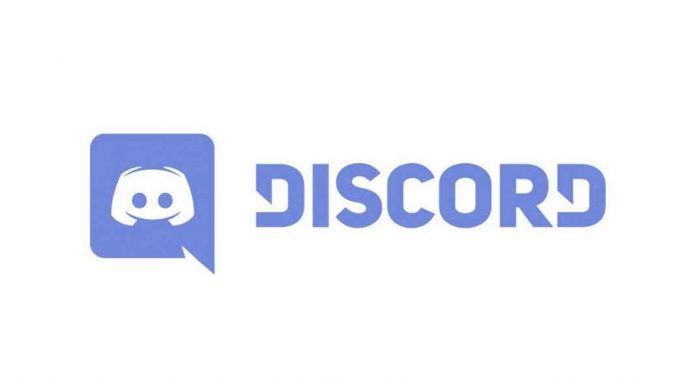 Discord Spoiler Tags