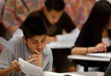 How to Improve Exam Performance